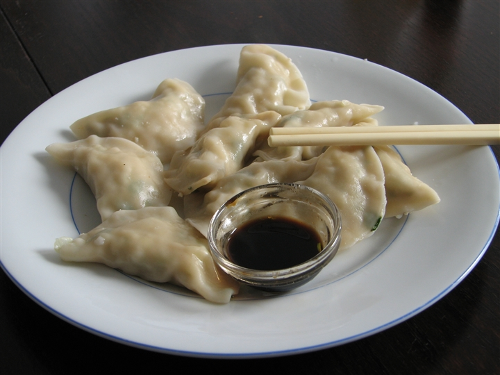 Chinese-dumplings-jiao-zi-11.jpg